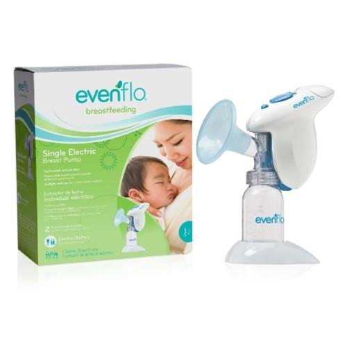 Evenflo Evenflo Breast Pump Kit