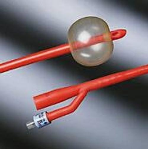 Foley Catheter Bardex