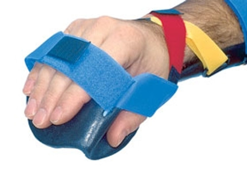 AliMed Functional Position Splint