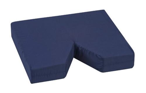 DMI Coccyx Seat Cushion with Insert