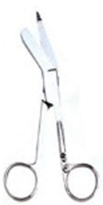 Medical Action Industries Bandage Scissor