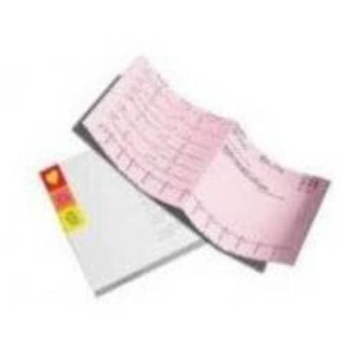 Urine Analyzer Printer Paper for Urisys 1100