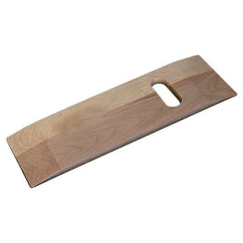 dmi deluxe wood transfer boards with one cut-out