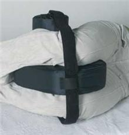 Alimed AliMed Side-Lying Leg and Knee Abductor