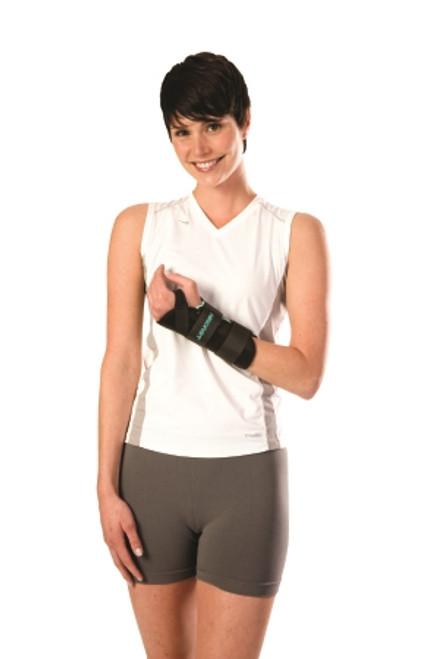 Wrist / Thumb Spica Splint A2