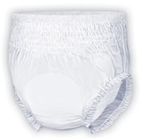 Hartmann Compose Absorbent Underwear