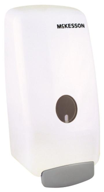 McKesson Brand McKesson Foam Dispenser 1