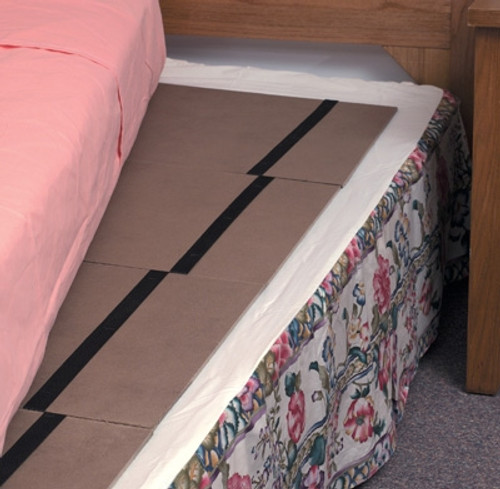 Folding Bed Board Mattress Support