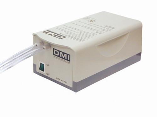 Alternating Pressure Pump