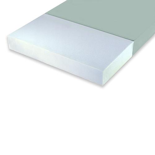 Foam Therapeutic Mattress