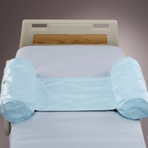 Posey Roll Brushed Polyester Replacement Cover