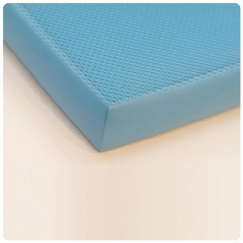 Patterson Medical Supply Airex Balance Pad