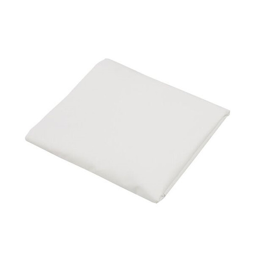 DMI Hospital Bedding Fitted Sheet