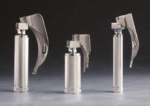 entrustðð Performance Plus Laryngoscope Battery Handles