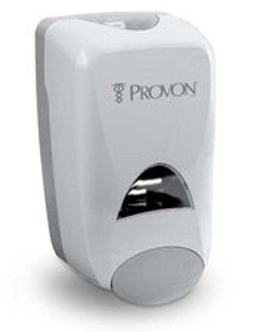 GOJO Provon Skin Care Dispenser 1