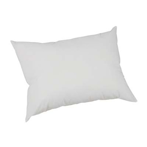 dmi standard allergy-control bed pillow