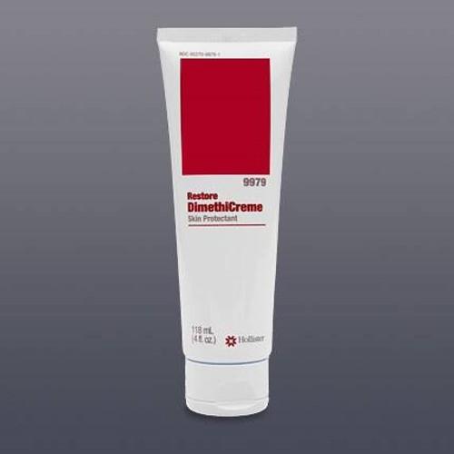 Hollister AmeriPhor Skin Protectant