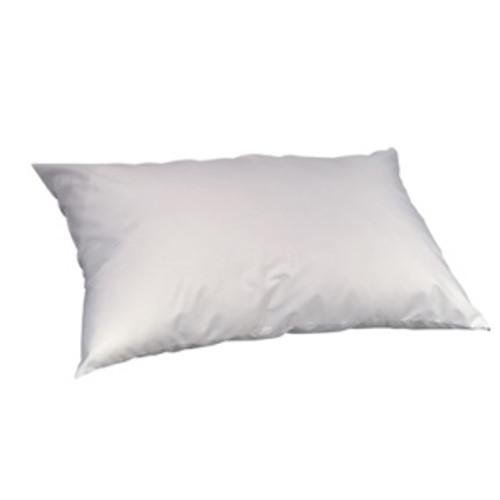 "Allergy-Control Pillow Protector, Standard 21"" x 27"""