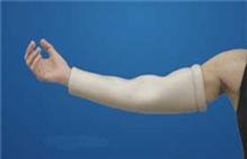 Protective Arm Tube DermaSaver