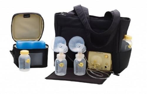 Medela Pump In Style Breast Pump Kit 1
