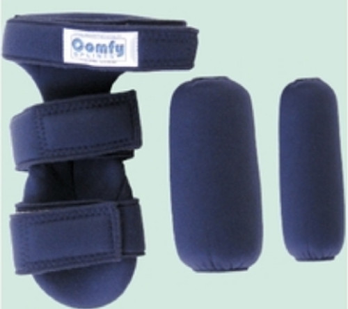 Patterson Medical Supply Hand Orthosis