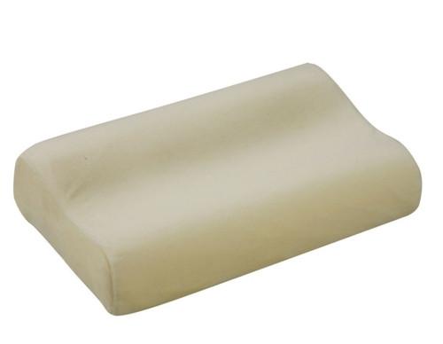 DMI Memory Foam Pillow