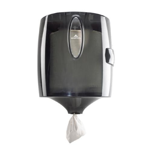 Georgia Pacific Georgia-Pacific Paper Towel Dispenser