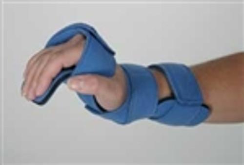 Alimed Comfyprene Wrist / Hand Orthosis