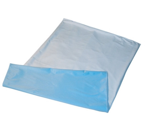 Furniture and Bed Protector Pad, Reusable