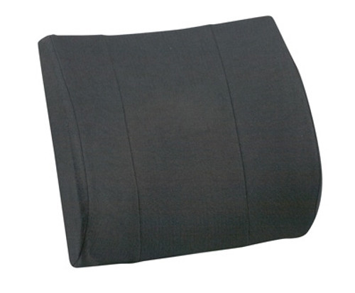 Relax-a-Bac Lumbar Back Support