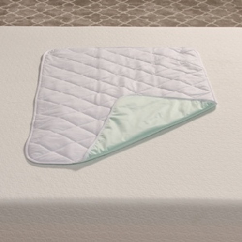 Furniture and Bed Protector Pads