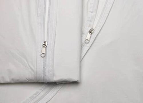 Precision Dynamic PDC Post Mortem Bag