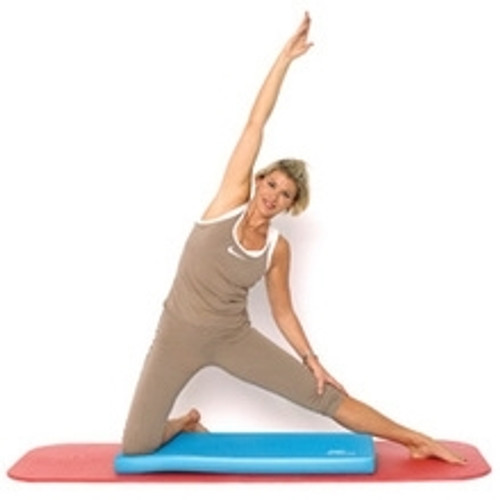 Balance Pad AIREX XL
