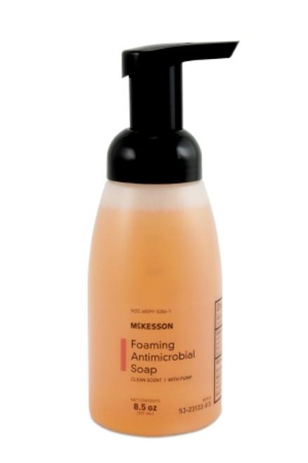 McKesson Brand McKesson Antimicrobial Soap 1