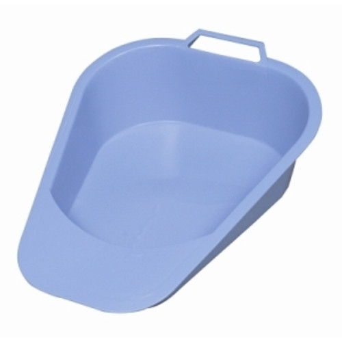 dmi fracture bed pan, autoclavable