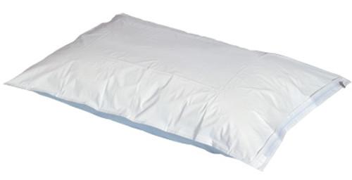Hypoallergenic Pillow Protector