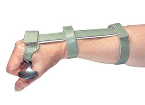 Economy ADL Wrist Support