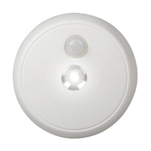 SafeStep Motion Sensor LED Ceiling Light