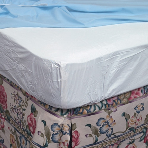 Protective Mattress Cover for Home Beds