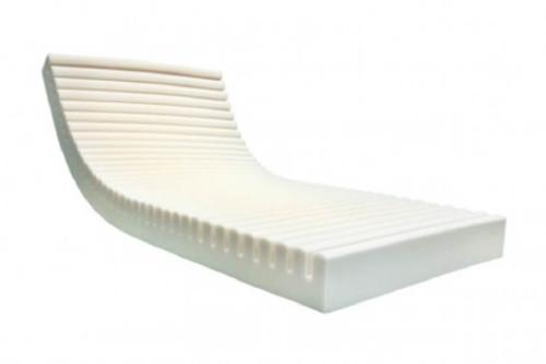 Hudson Industries Pressure-eez Bed Mattress