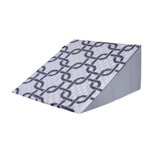 Premium Foam Bed Wedge Pillow