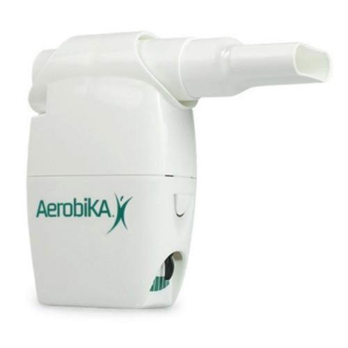 Nebulizer Therapy System Aerobika