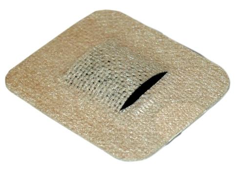 durastick tens electrode