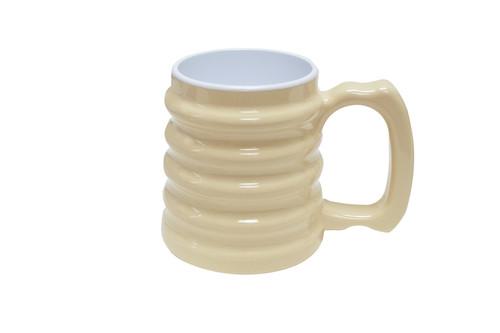 handtohand mug