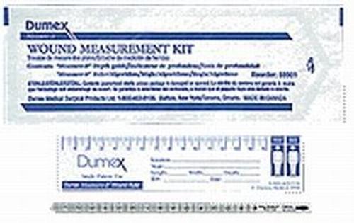 Wound Measure Kit Sterile