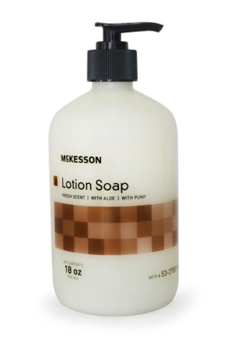 McKesson Brand McKesson Brand McKesson Soap