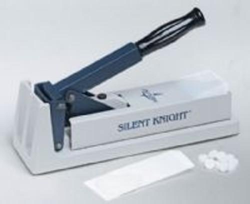 Medi-Pak Performance Silent Knight Pill Crusher
