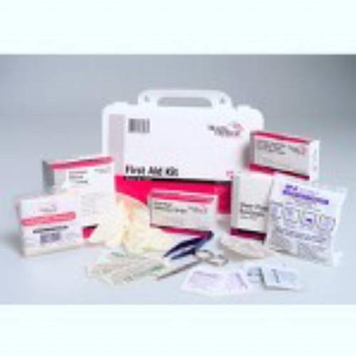 First Aid Kit MooreBrand