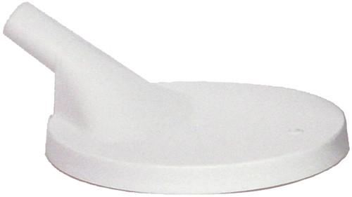 tube lid for cupmug pkg 3