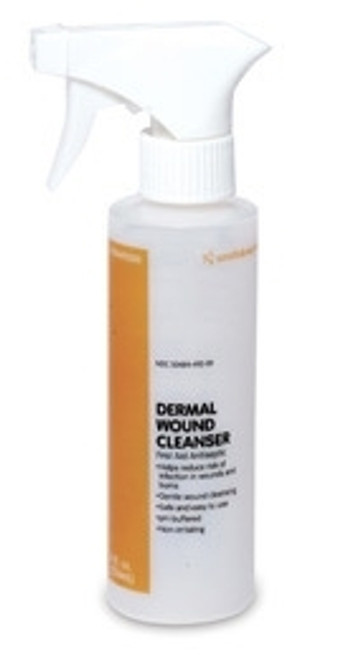 General Purpose Wound Cleanser